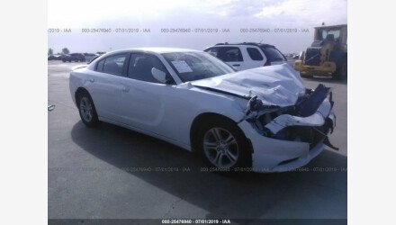 2015 Dodge Charger SE for sale 101206825