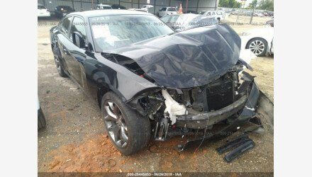 2015 Dodge Charger SXT for sale 101209069