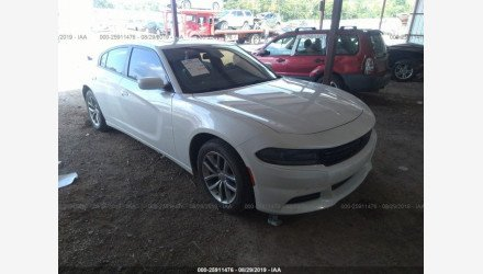 2015 Dodge Charger SXT for sale 101216062