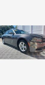 2015 Dodge Charger SE for sale 101221285