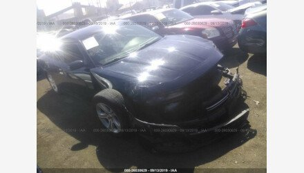 2015 Dodge Charger SE for sale 101222327