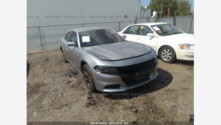 2015 Dodge Charger for sale 101224028
