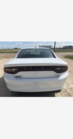 2015 Dodge Charger SXT for sale 101225645