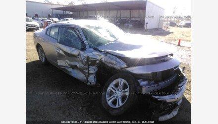 2015 Dodge Charger SE for sale 101226019