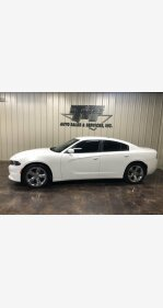 2015 Dodge Charger SE for sale 101229210