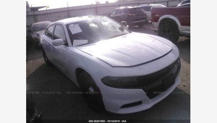 2015 Dodge Charger for sale 101234799