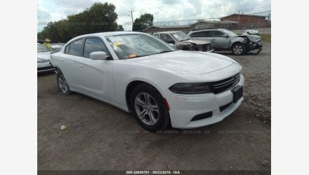 2015 Dodge Charger SE for sale 101238979