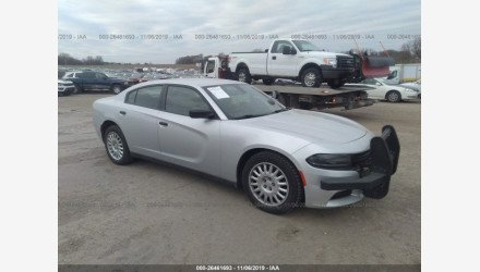 2015 Dodge Charger AWD for sale 101239985