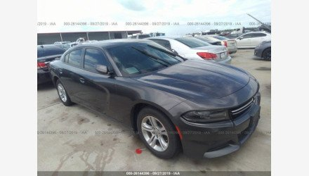 2015 Dodge Charger SE for sale 101247682