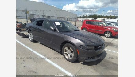 2015 Dodge Charger SE for sale 101250027