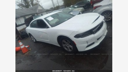 2015 Dodge Charger SE for sale 101250028