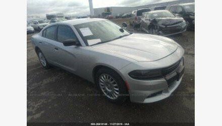 2015 Dodge Charger AWD for sale 101250061