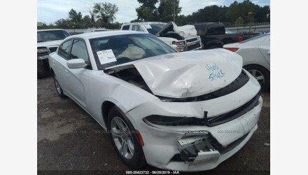 2015 Dodge Charger SE for sale 101251248