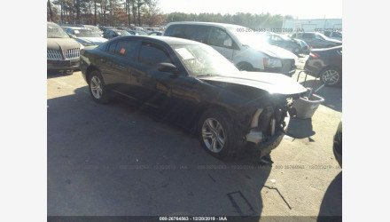2015 Dodge Charger SE for sale 101270253