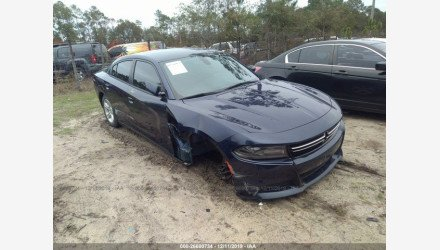 2015 Dodge Charger SE for sale 101271111