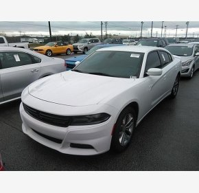 2015 Dodge Charger SXT for sale 101281204