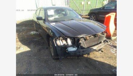 2015 Dodge Charger SE for sale 101283641