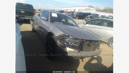 2015 Dodge Charger SXT for sale 101288020