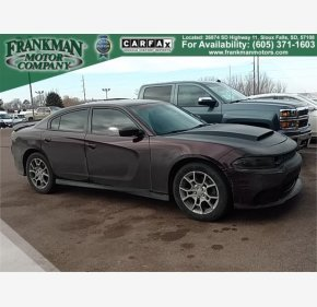2015 Dodge Charger SE AWD for sale 101289521