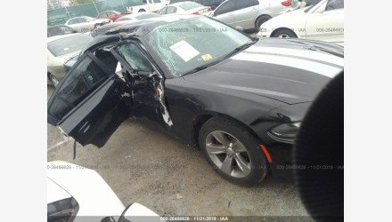 2015 Dodge Charger SE for sale 101289842