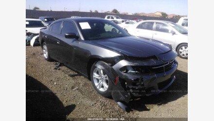 2015 Dodge Charger SE for sale 101291871