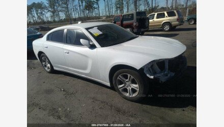 2015 Dodge Charger SE for sale 101295254