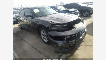 2015 Dodge Charger SE for sale 101296814