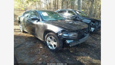 2015 Dodge Charger SE for sale 101296816