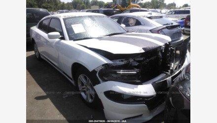 2015 Dodge Charger SE for sale 101296905