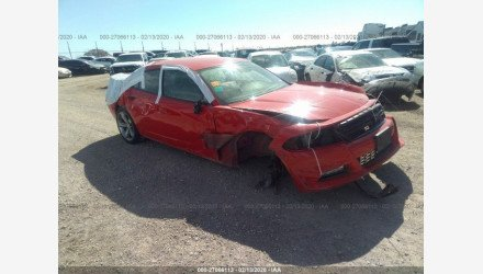 2015 Dodge Charger SXT for sale 101297342