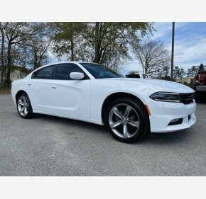 2015 Dodge Charger SXT for sale 101300572
