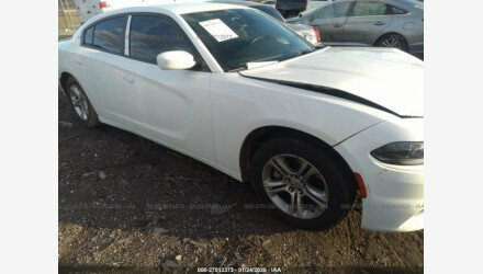 2015 Dodge Charger SE for sale 101308475
