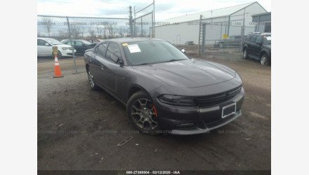 2015 Dodge Charger SXT AWD for sale 101308564