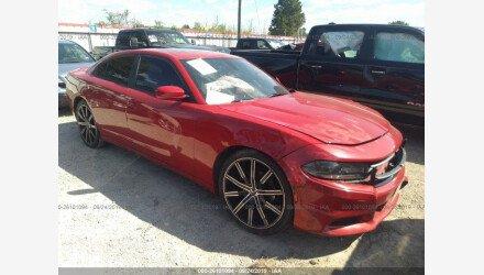 2015 Dodge Charger SE for sale 101308649