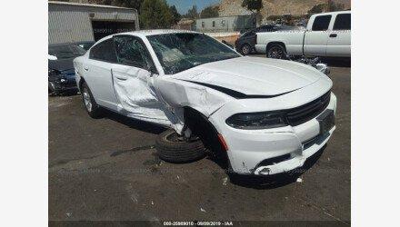 2015 Dodge Charger SE for sale 101308999