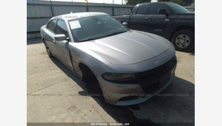 2015 Dodge Charger R/T for sale 101332733
