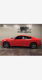 2015 Dodge Charger SXT for sale 101334140