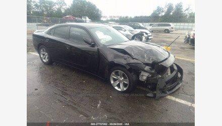 2015 Dodge Charger SE for sale 101349570