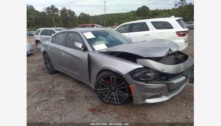 2015 Dodge Charger SXT for sale 101349592