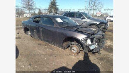 2015 Dodge Charger SXT for sale 101349663