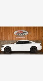 2015 Dodge Charger SXT AWD for sale 101383931