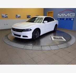 2015 Dodge Charger SE for sale 101404356