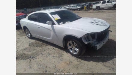2015 Dodge Charger SE for sale 101410583
