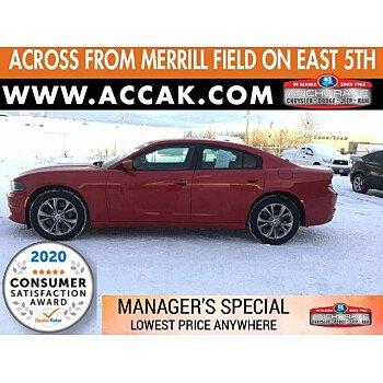 2015 Dodge Charger SE for sale 101415399