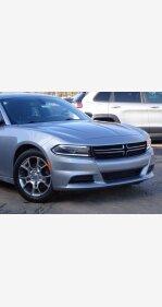2015 Dodge Charger SE for sale 101444347
