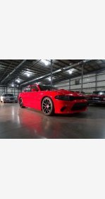 2015 Dodge Charger R/T for sale 101489482