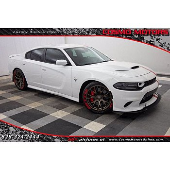 2015 Dodge Charger for sale 101494480