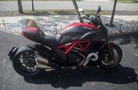 2015 Ducati Diavel for sale 200698041