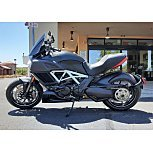 2015 Ducati Diavel for sale 200938335