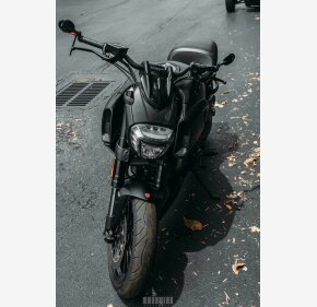 2015 Ducati Diavel DARK ABS for sale 200942369